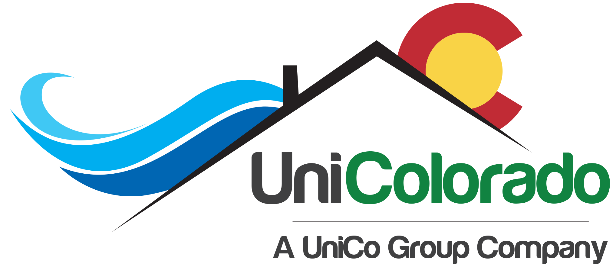 UniColorado Heating & Cooling - Denver HVAC Contractor